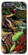 Birdland IPhone 6s Case by Joseph Mosley