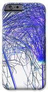 Blue Papyrus IPhone 6s Case