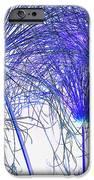 Blue Papyrus IPhone 6s Case by Dana Patterson