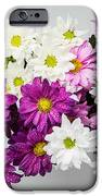 Bouquet IPhone 6s Case