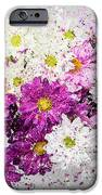 Bouquet Boom IPhone 6s Case