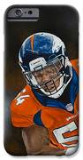 Brandon Marshall IPhone 6s Case