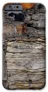 Bricks And Blocks IPhone 6s Case by Tim Good