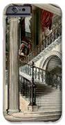 Buckingham House Stair Case IPhone 6s Case