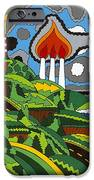 California Highway 1 IPhone 6s Case by Rojax Art