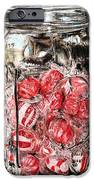 Candy IPhone 6s Case