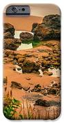 Cannon Beach, Oregon 3 IPhone 6s Case by Shiela Kowing