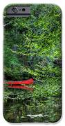 Canoe On The Shore IPhone 6s Case