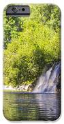 Capricho Waterfall IPhone 6s Case