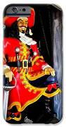 Captain Morgan IPhone 6s Case by Bruce Kessler