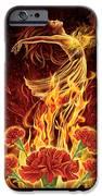 Carnation - Rebirth IPhone 6s Case