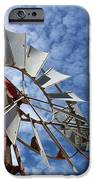 Catching The Breeze IPhone 6s Case by Stephen Mitchell