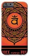 Celtic Tribal Sacral Chakra IPhone 6s Case