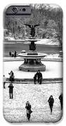 Central Park 5 IPhone 6s Case by Wayne Gill