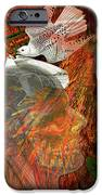 Sunlight On My Face IPhone 6s Case by Joseph Mosley