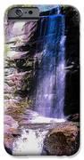 Cherokee Falls IPhone 6s Case
