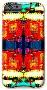 Chinatown Window Reflection 5 IPhone 6s Case by Marianne Dow