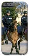 City Patrol IPhone 6s Case by Milan Mirkovic