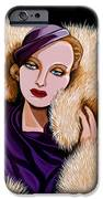 Colette IPhone 6s Case by Tara Hutton