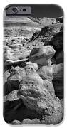 Cottonwood Creek Strange Rocks 6 Bw IPhone 6s Case