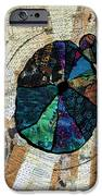 Counting The Years IPhone 6s Case by Martha Ressler