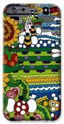 Cowbirds IPhone 6s Case by Rojax Art