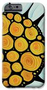 Daisy IPhone Case by Sharon Cummings