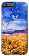 Desert Visions IPhone 6s Case by Lorraine Foster
