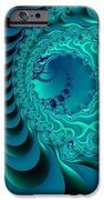 Digital Physics IPhone 6s Case by Peter R Nicholls