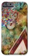 Dimensional Journey IPhone 6s Case
