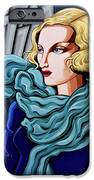 Dominique IPhone 6s Case by Tara Hutton