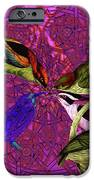Early Bird Solar Energy IPhone 6s Case by Joseph Mosley
