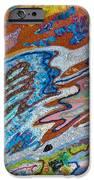 Eastward Ho IPhone 6s Case by Martha Ressler