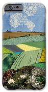 Fields To Gogh IPhone 6s Case