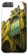 Fort Street Presbyterian Church IPhone 6s Case by Guy Ricketts