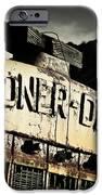 Gardner Denver IPhone 6s Case by Merrick Imagery