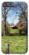 Georgia Landscape IPhone 6s Case by Jinx Farmer