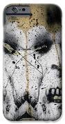 Grebo 02 IPhone 6s Case