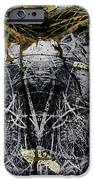 Grebo 03 IPhone 6s Case