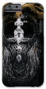 Grebo 05 IPhone 6s Case