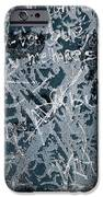 Grunge Background I IPhone 6s Case by Carlos Caetano