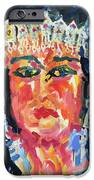 Gypsy Afternoon IPhone 6s Case