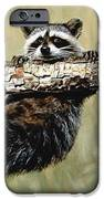 Hanging On IPhone 6s Case by Janet Moss