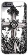 His Highest  IPhone 6s Case by Kim Loftis