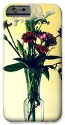 Honey Creek Flowers IPhone 6s Case by Tom Zukauskas