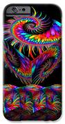 In Different Colours Thrown -7- IPhone 6s Case by Issabild -