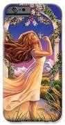 Jasmine - Sensual Pleasure IPhone 6s Case
