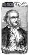 John James Audubon IPhone Case by Granger