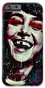 Josephine 01 IPhone 6s Case by Grebo Gray
