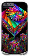 Just For Fun - Contest Entry Only IPhone 6s Case by Issabild -
